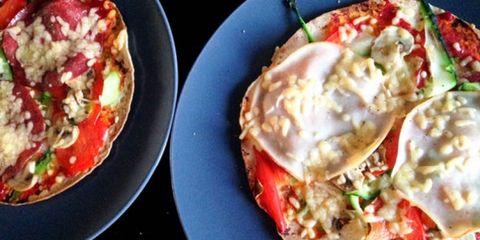 makkelijke-voedzame-pizza