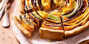 recept-spiral-quiche