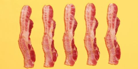 /Recept-vegetarische-bacon