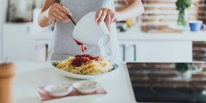 recepten-pastasaus-