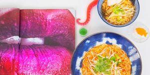 recepten-noodles