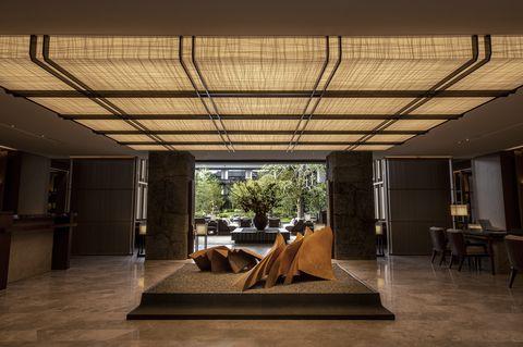 hotel the mitui kyoto 2020年11月3日オープン