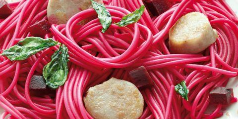 Food, Dish, Cuisine, Ingredient, Produce, Recipe, Leaf vegetable, Beetroot, Chard, Comfort food,