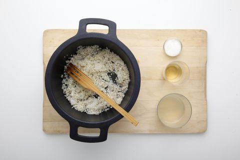 recetas originales con arroz