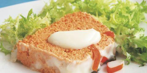 Dish, Food, Cuisine, Ingredient, Produce, Vegetarian food, Recipe, Lettuce, Cơm tấm, Fried food,