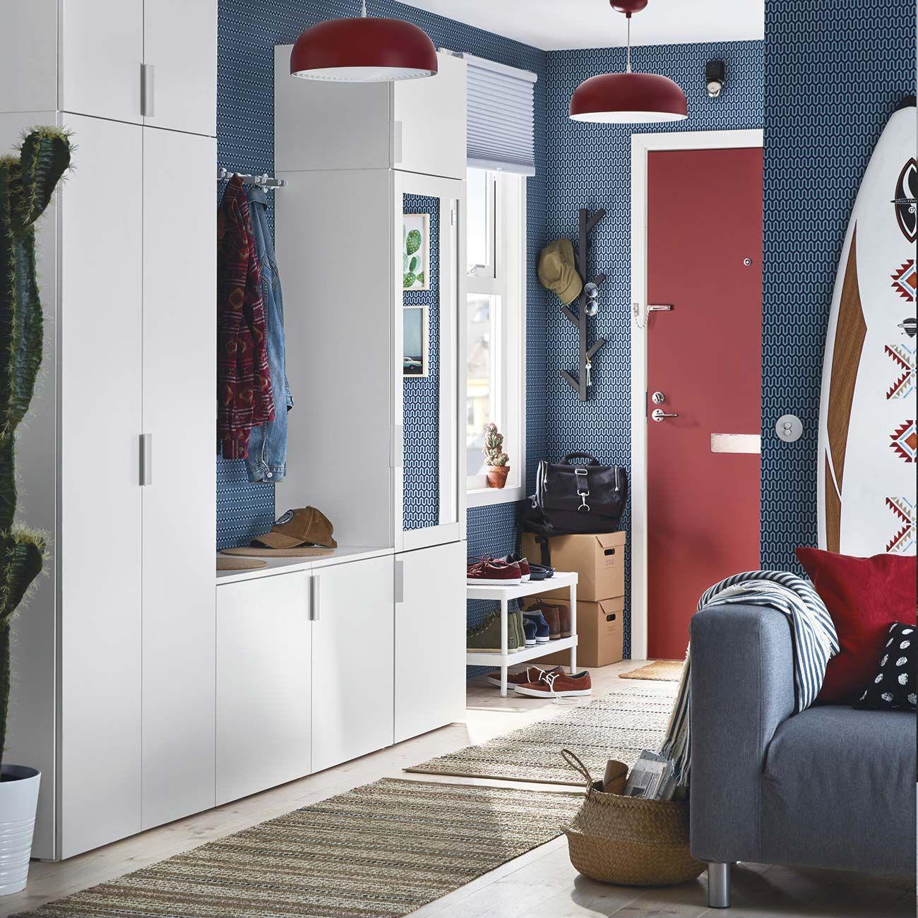 Lámparas para cada habitación de la casa - Iluminación perfecta