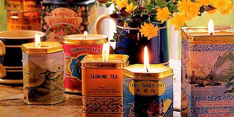 Mason jar, Flower, Plant, Drinkware, Still life, Flowerpot, Tableware,