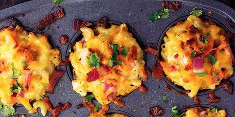 homemade mac and cheese recipes