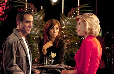 recipe for a perfect christmas - Christmas On The Bayou Cast