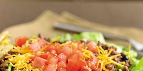Food, Cuisine, Ingredient, Dish, Recipe, Produce, Mixture, Plate, Garnish, Vegetable,