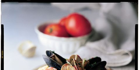 Food, Cuisine, Produce, Ingredient, Serveware, Recipe, Whole food, Natural foods, Fruit, Still life photography,