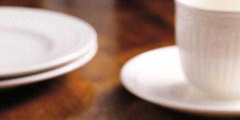 Serveware, Dishware, Coffee cup, Food, Cuisine, Cup, Plate, Dish, Ingredient, Tableware,