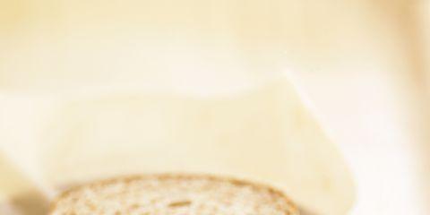 Food, Finger food, Sandwich, Baked goods, Ingredient, Cuisine, Breakfast, Dish, Tableware, Vegetable,