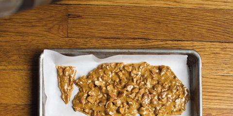 Food, Ingredient, Serveware, Breakfast, Seed, Nuts & seeds, Food grain, Snack, Oat bran, Cereal,