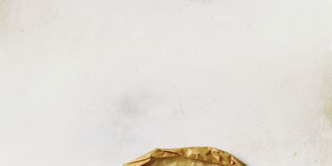 Brown, Yellow, Amber, Natural material, Gemstone, Macro photography, Still life photography, Amber,