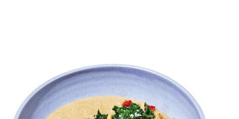 Food, Cuisine, Leaf vegetable, Vegetable, Ingredient, Recipe, Dish, Produce, Vegetarian food, Bowl,