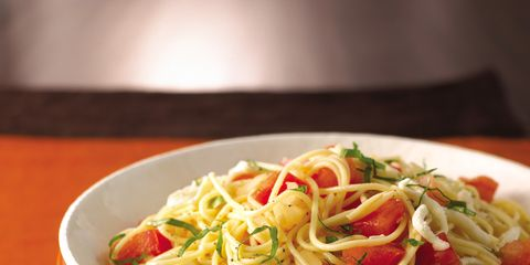 Food, Cuisine, Ingredient, Spaghetti, Noodle, Pasta, Tableware, Chinese noodles, Pancit, Recipe,