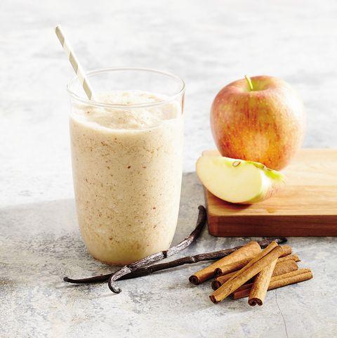 Wood, Drink, Food, Liquid, Ingredient, Fruit, Health shake, Tableware, Produce, Natural foods,
