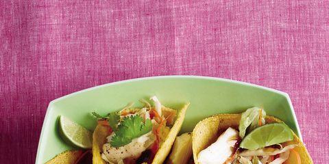 Food, Cuisine, Ingredient, Dish, Recipe, Fast food, Leaf vegetable, Salad, Plate, Produce,