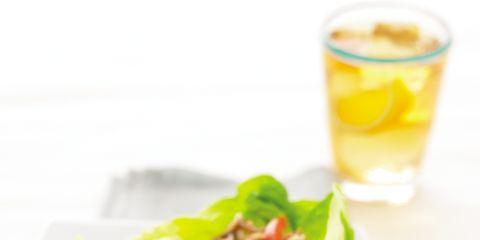 Food, Cuisine, Drink, Finger food, Ingredient, Juice, Dish, Recipe, Tableware, Vegetable,