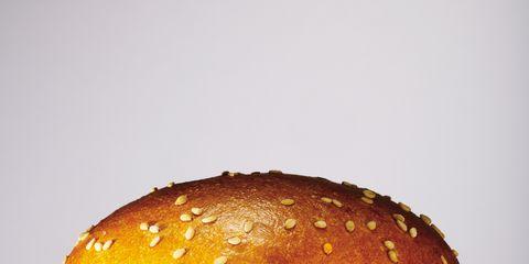 Green, Finger food, Food, Yellow, Ingredient, Cuisine, Produce, Dish, Bun, Breakfast,