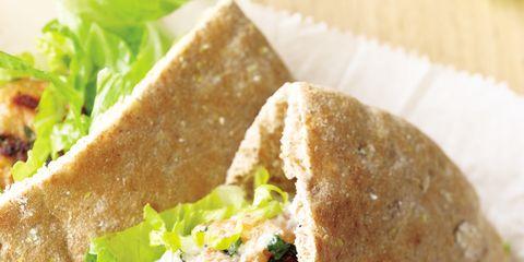 Food, Finger food, Cuisine, Dish, Ingredient, Snack, Breakfast, Baked goods, Fast food, Recipe,