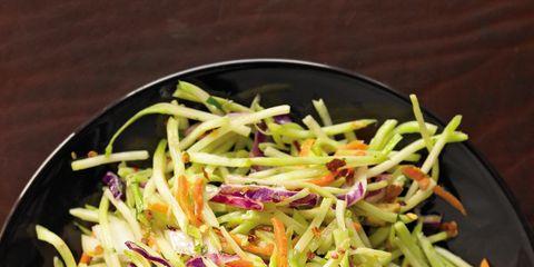Food, Vegetable, Produce, Salad, Ingredient, Dishware, Recipe, Cuisine, Plate, Dish,