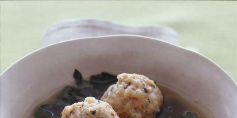 Cuisine, Food, Fluid, Dish, Ingredient, Serveware, Dishware, Recipe, Fish ball, Bakso,