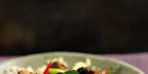 Food, Ingredient, Cuisine, Leaf vegetable, Produce, Recipe, Tableware, Dish, Vegetable, Dishware,