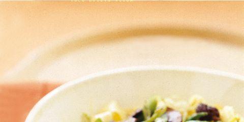 Food, Cuisine, Ingredient, Dishware, Serveware, Recipe, Produce, Whole food, Leaf vegetable, Dish,
