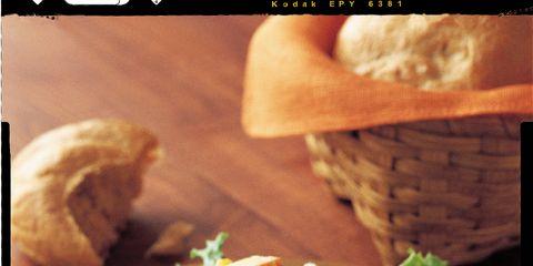 Food, Cuisine, Salad, Tableware, Ingredient, Dish, Plate, Meal, Recipe, Leaf vegetable,