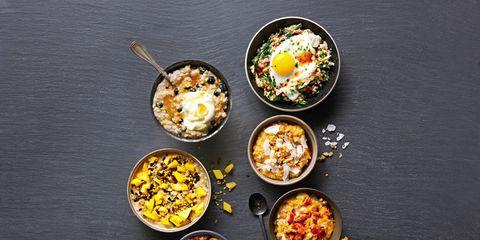 Cuisine, Amber, Ingredient, Dishware, Dish, Kitchen utensil, Meal, Recipe, Serveware, Spoon,