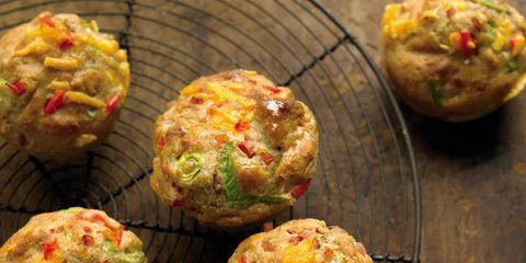 Yellow, Food, Cupcake, Dessert, Sweetness, Confectionery, Ingredient, Cuisine, Baked goods, Recipe,