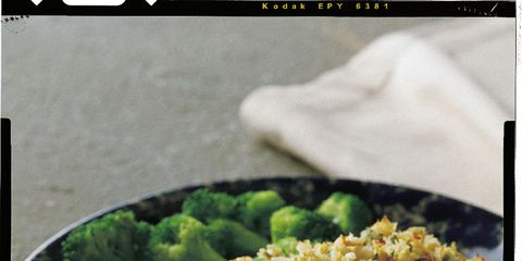 Food, Cuisine, Dishware, Ingredient, Serveware, Dish, Recipe, Tableware, Leaf vegetable, Garnish,
