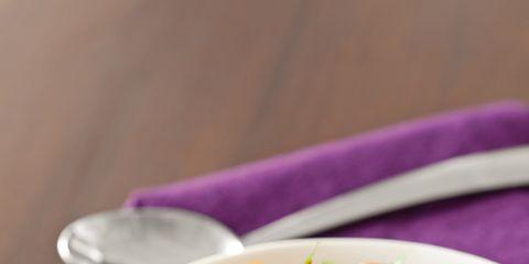 Food, Cuisine, Recipe, Dish, Dishware, Stuffing, Produce, Kitchen utensil, Comfort food, Vegetarian food,