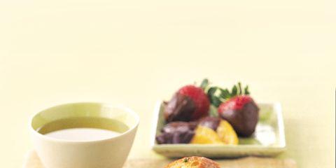 Serveware, Food, Dishware, Meal, Tableware, Ingredient, Plate, Cuisine, Dish, Breakfast,