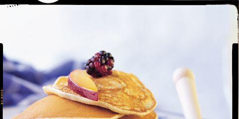 Food, Serveware, Sweetness, Meal, Ingredient, Plate, Cuisine, Breakfast, Tableware, Fruit,
