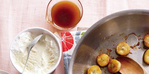 Serveware, Food, Dishware, Ingredient, Meal, Tableware, Cuisine, Kitchen utensil, Dish, Drink,