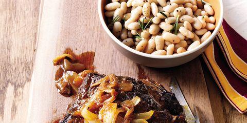 Food, Cuisine, Dishware, Tableware, Dish, Kitchen utensil, Recipe, Ingredient, Fast food, Cutlery,