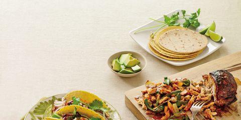 Food, Cuisine, Ingredient, Dish, Tableware, Serveware, Dishware, Fast food, Recipe, Plate,