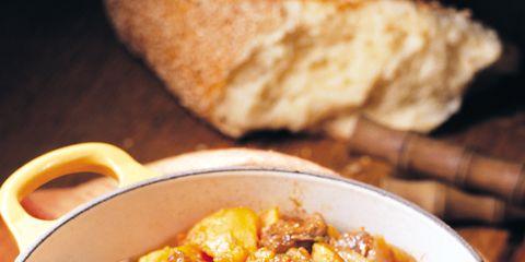 Food, Cuisine, Tableware, Ingredient, Bowl, Bread, Dish, Recipe, Meal, Serveware,