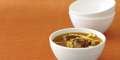 Wood, Food, Ingredient, Serveware, Bowl, Cuisine, Dish, Soup, Hardwood, Wood stain,
