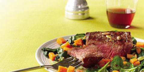 Food, Serveware, Tableware, Cuisine, Dishware, Ingredient, Dish, Meat, Drink, Beef,