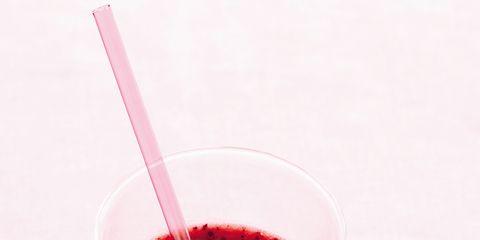 Liquid, Ingredient, Drink, Produce, Strawberries, Strawberry, Carmine, Fruit preserve, Fruit, Juice,
