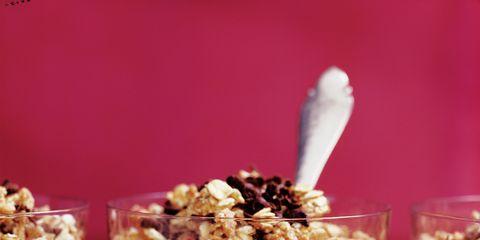 Ingredient, Cuisine, Recipe, Sweetness, Dish, Dessert, Delicacy, Artificial flower, Produce,