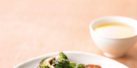 Food, Cuisine, Ingredient, Dishware, Serveware, Tableware, Produce, Dish, Recipe, Garnish,