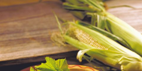 Food, Cuisine, Ingredient, Dish, Recipe, Tableware, Produce, Vegan nutrition, Whole food, Leaf vegetable,