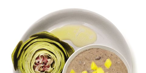 Yellow, Food, Ingredient, Produce, Vegetable, Pickled cucumber,