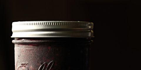 Aluminum can, Still life photography, Carmine, Grey, Darkness, Tin, Tints and shades, Metal, Tin can, Cylinder,