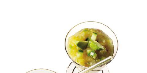 Food, Produce, Ingredient, Fluid, Recipe, Vegetable, Bowl, Preserved food, Fruit cup, Vegetarian food,